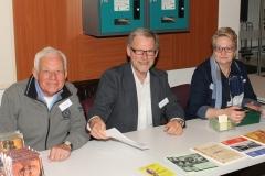 015 Jan, Pieter en Wilma