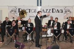 034 Original Victoria Band