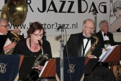 035 OVB Mandy Theunissen & Jan Beijers