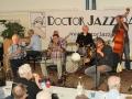 25 Four Stream New Orleans Jazzband