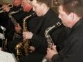 035 frontline saxofoons.jpg