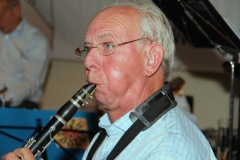 12 Gerrit Molenveld