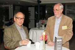 11 Jan Jaap en Oswald