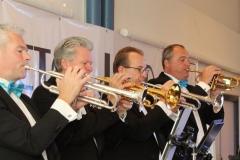56 trompetten