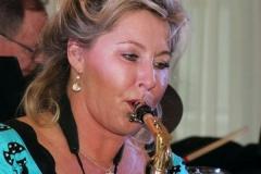 59 Claudia van Liempd