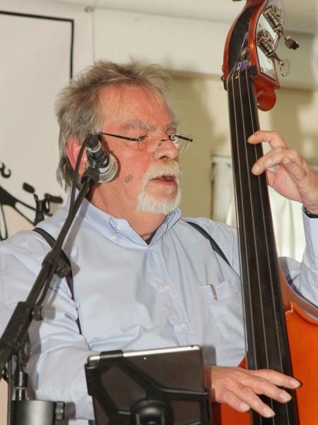 67 Tom Brunsveld