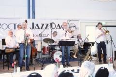 26 Charlestown Jazzband2