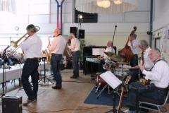 27 Charlestown Jazzband2
