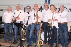 30 Charlestown Jazzband 2