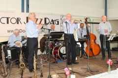 62 Jay Jay's Border Jazzmen