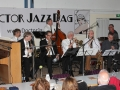 013 David Livingstone Jazz Messengers