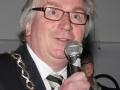 17 Dhr. Van Rumund burgemeester van Wageningen