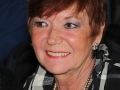 017 gastvrouw Tonny van Deijl