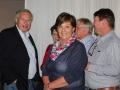024 delegatie Breda e.o.