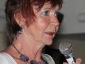 13 gastvrouw Tonny van Deijl