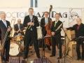 36 Georg Kaatee Band