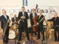 37 Georg Kaatee Band