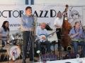 38 Jos de Brouwer New Orleans Quintet