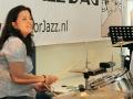 42 Lielian Tan