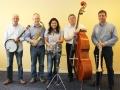 49 Jos de Brouwer NO Quintet