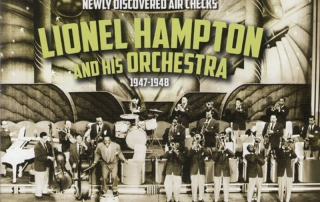 Lionel-Hampton-cd-cover-800x520