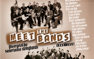 cd-Meet-the-bands-800