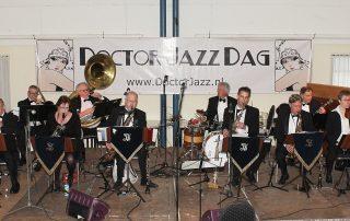 033 Original Victoria Band