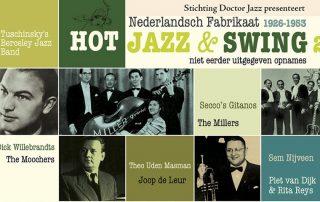 Cover-NederlandschFabrikaat-deel2a