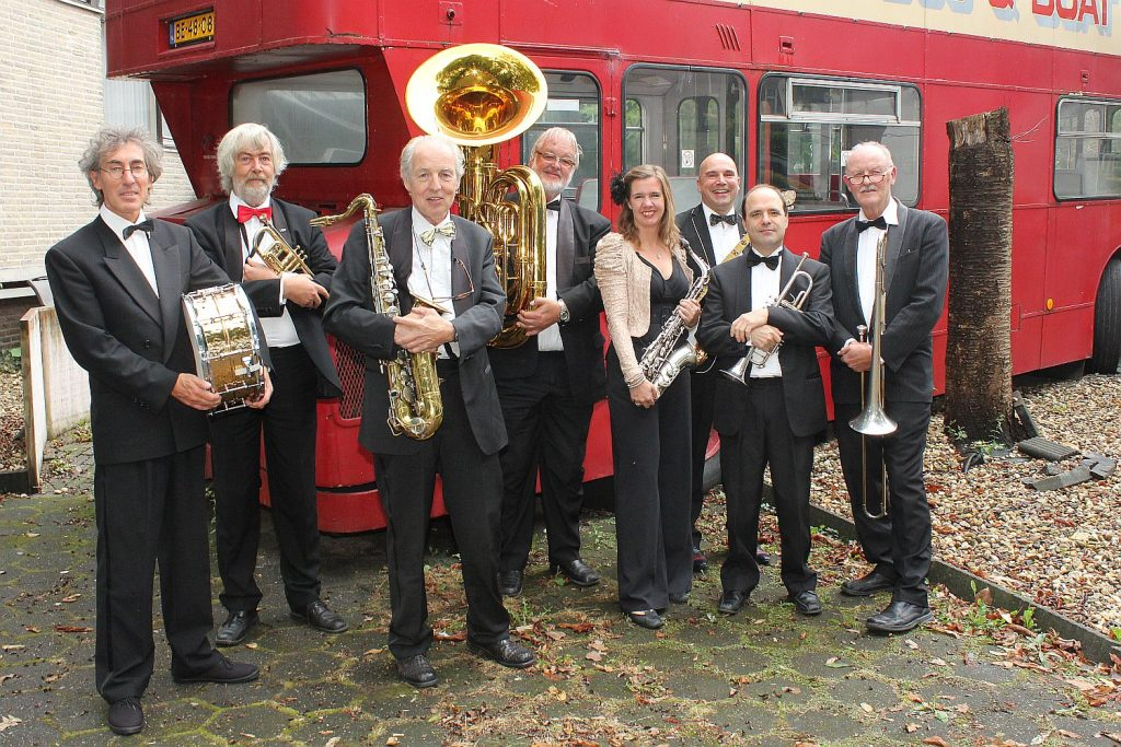 168-andors-jazz-band